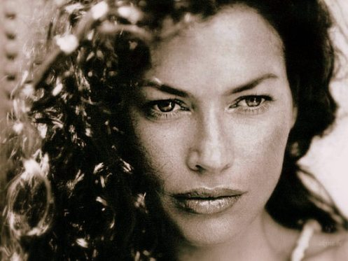 carre-otis