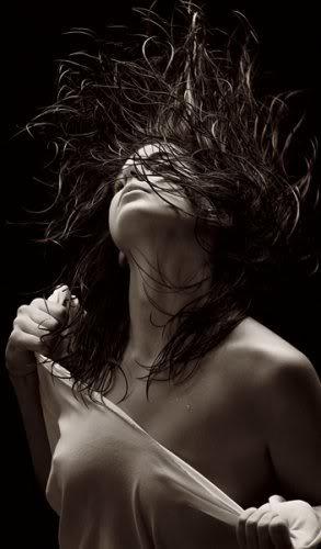 donna_sensuale